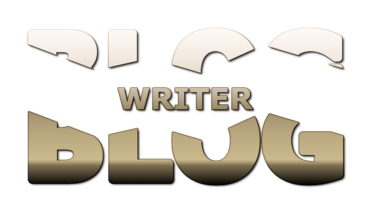 Hire essay writer uk
