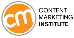 content marketing, copywriter services