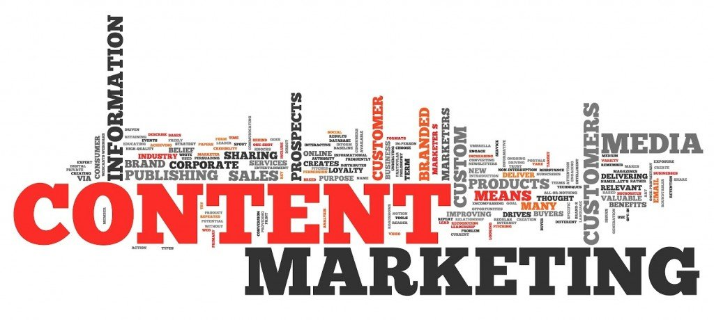 Content-Marketing (1)