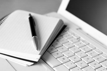 copy writers, copywriting services