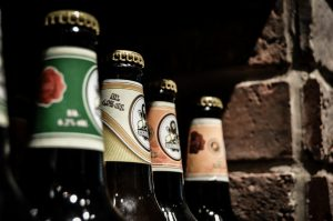 craft beer writers, craft beer marketing