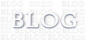 blog writing, blog content
