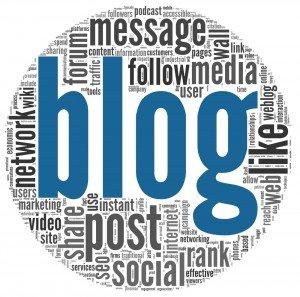blog writers, blog content
