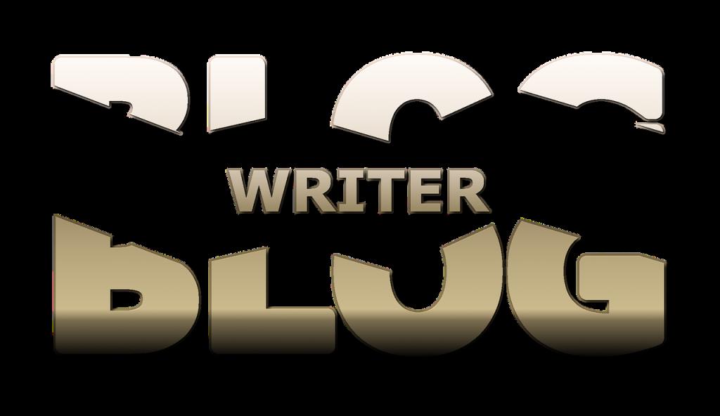 blog writers, copywriting