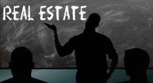 real estate content writing services