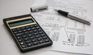 copywriting for accountants