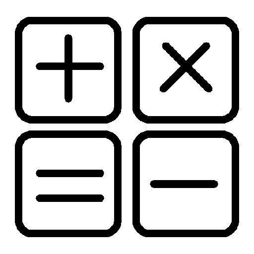 Calculator Proprcopy