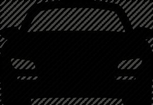 auto dealer marketing