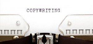 copywriter service