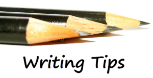 copywriting services, content writing services