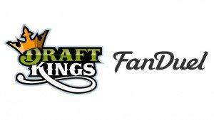 draft kings fan duel annoying