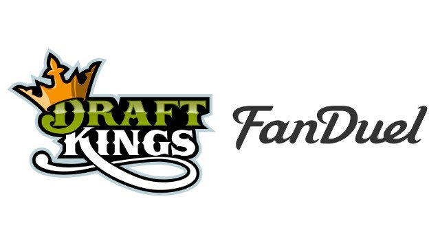 draft kings fan duel annoying