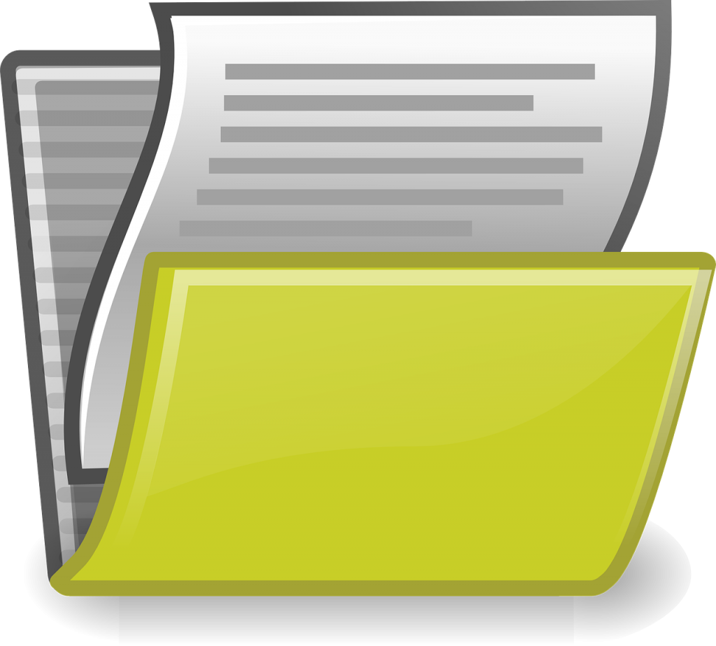 copy writer, copy writing services