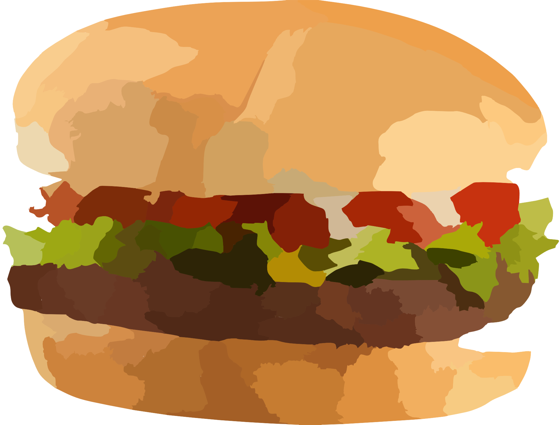 hamburger-295285