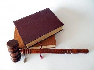 law firm copywriter, legal copywriting