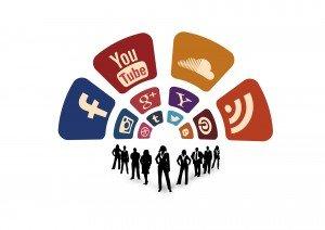 social media copywriters