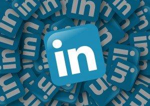 linkedin blog content writers