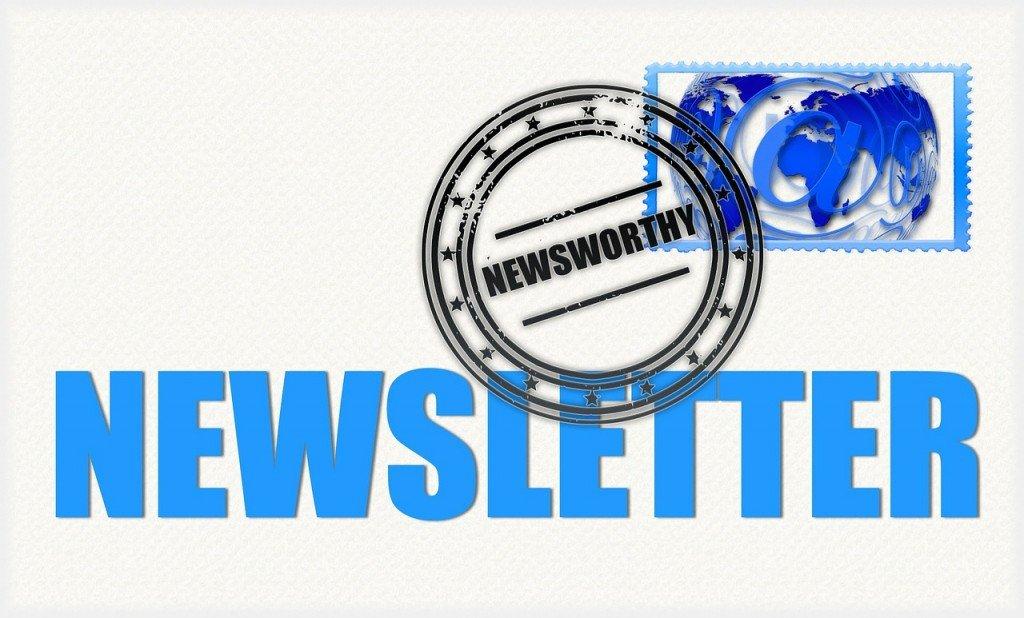 email copywriter, copy writing service