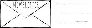 email marketing copywriter