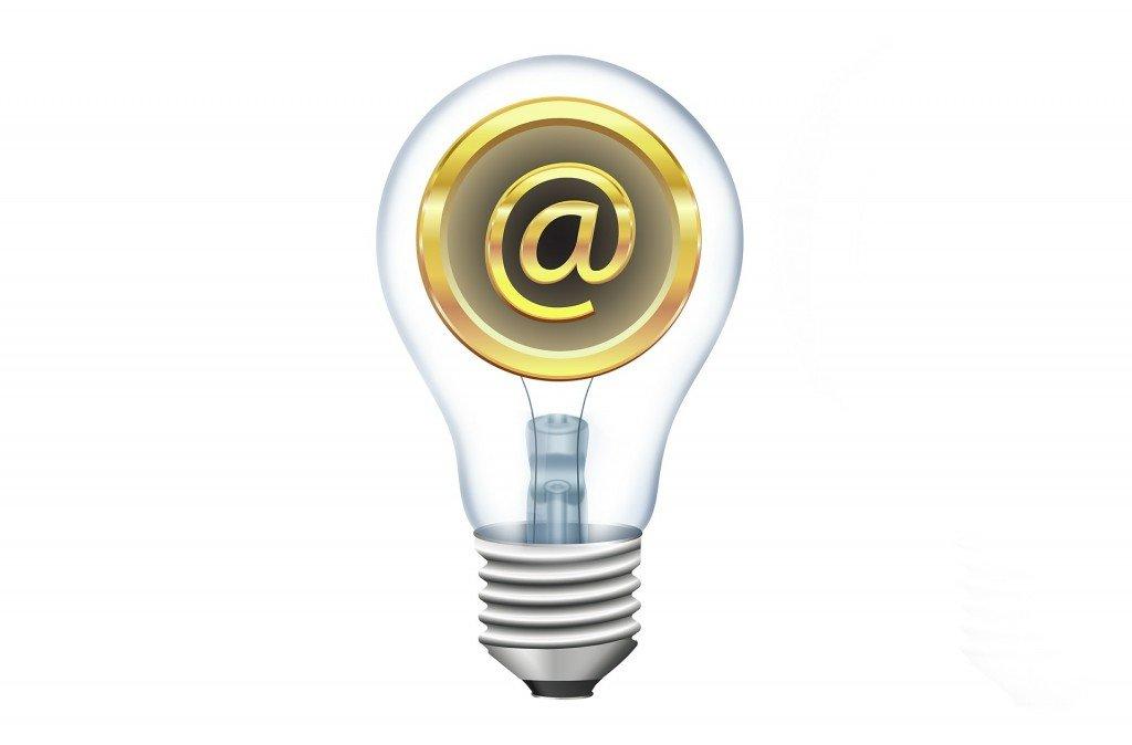 email copywriter, marketing copy