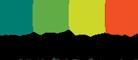 proprcopy logo