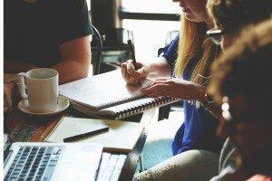 blog writers, copywriting service