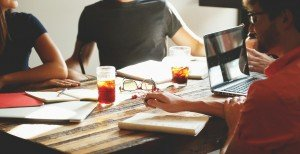 outsourcing content writers