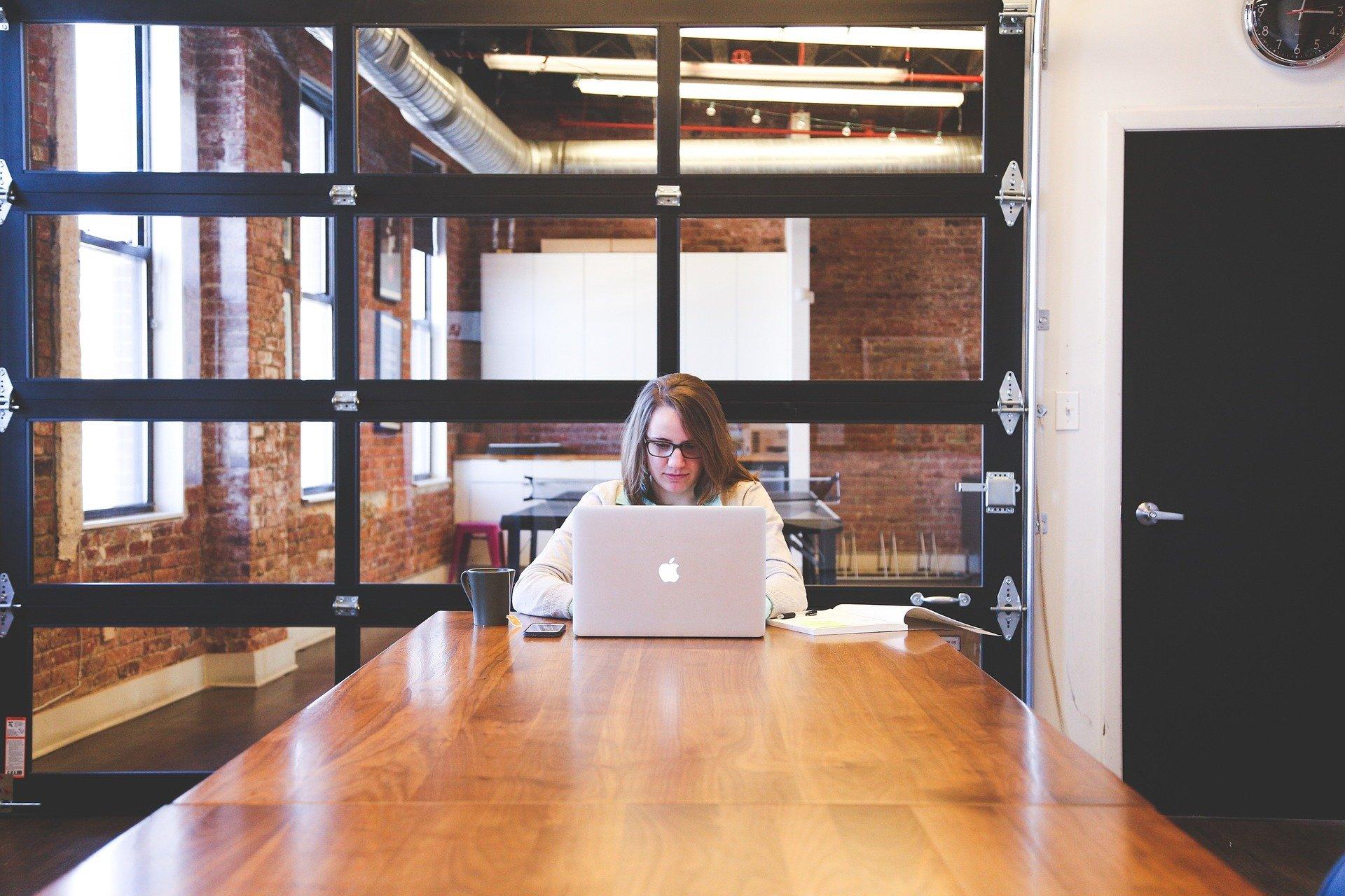 copywriter, copywriting service