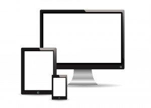 web copywriters, website content writers