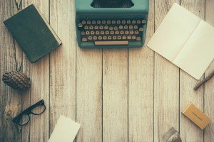 copy writer, copy writing