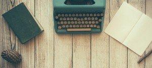 copy writers, copy writing