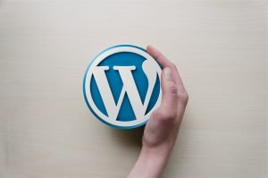 web content writers