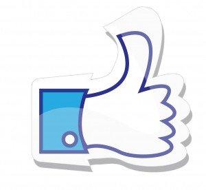 facebook copywriting services